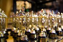 Церемония вручения премии «Оскар» пройдет позже запланированного
