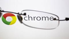 Chrome научат «есть» меньше оперативной памяти