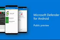 Microsoft выпустила превью-версию своего Android-антивируса