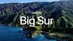 Apple продемонстрировала macOS 11 Big Sur