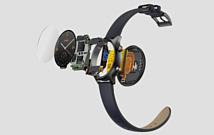 Mobvoi анонсировала умные часы TicWatch C2+