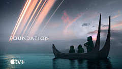 Apple показала трейлер сериала «Основание» по мотивам цикла романов Айзека Азимова