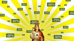 В Steam стартовала большая летняя распродажа, а DOOM Eternal продают со скидкой в 50%