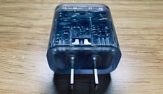 Слух: iPhone 12 будут продавать с 20-ваттным ЗУ