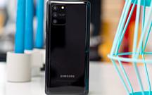 Слух: в октябре Samsung выпустит Galaxy S20 Lite