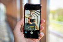Эксперты DxOMark выставили iPhone SE (2020) оценку в 101 балл