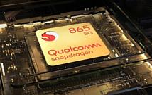 Слух: флагманы Xiaomi 2021 года будут заметно дороже