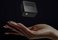 Этот мини-ПК помещается в карман и поддерживает вывод 4K-картинки