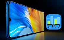 Honor X10 Max 5G с Dimensity 800 прошел тест Geekbench