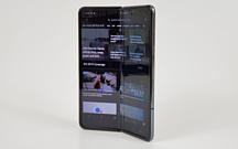 Неофициально: старт продаж Samsung Galaxy Fold Lite перенесли на 2021