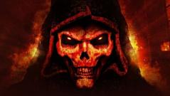 Diablo II исполнилось 20 лет