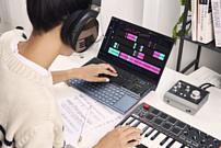 Два экрана в одном ноутбуке: обзор флагмана Asus ZenBook Duo UX481