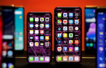 Samsung Display возглавила рынок OLED-дисплеев в I квартале 2020