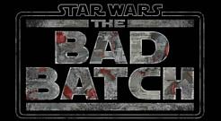 Disney анонсировала новый мультсериал по «Звездным войнам»