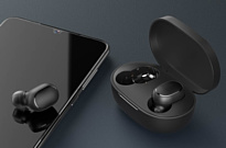 Xiaomi анонсировала TWS-гарнитуру Redmi AirDots 2 за $11