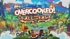 Обе части хитовой Overcooked! появятся на новых консолях