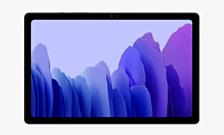 Утечка: характеристики Samsung Galaxy Tab A7 (2020)