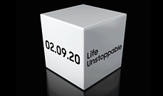 Samsung объявила о проведении презентации Life Unstoppable 2 сентября