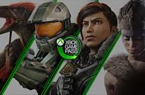 Глава Xbox: «Game Pass не появится на PlayStation и Switch»