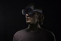 Слух: в 2021 LG выпустит «ультралегкие» AR-очки