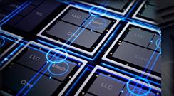 7 нм процессоры Intel задержат до 2022 года