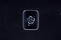 Oppo покажет свои умные часы с Wear OS 31 июля