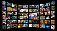 Nvidia будет использовать видеокарты Ampere в серверах GeForce Now