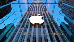 Слух: iPhone 12 покажут 8 сентября