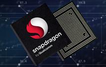 Слух: Snapdragon 875 получил кодовое название Lahaina и новую конфигурацию ядер