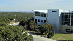 Акции AMD впервые стали дороже акций Intel