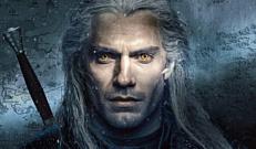 Netflix выпустит приквел-спинофф «Ведьмака»