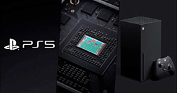 AMD пообещала начать поставки CPU Zen 3, GPU RDNA 2 и чипов PS5 и XSX в срок