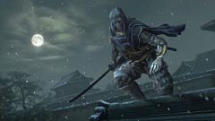 Тираж Sekiro: Shadows Die Twice достиг 5 млн копий; для игры выпустят большое обновление