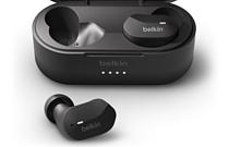 Belkin показала свои первые TWS-наушники за $60