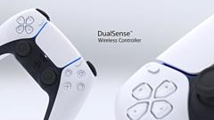 Аксессуары PlayStation 4 будут работать с PlayStation 5, но есть подвох
