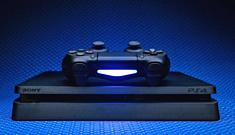 Sony похвалилась значительным ростом продаж PlayStation