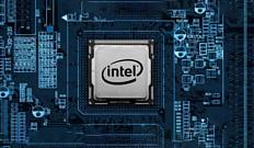 Хакеры выложили в сеть 20 ГБ внутренних документов Intel