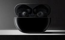 10 сентября Huawei покажет гарнитуру FreeBuds Pro и новые ноутбуки