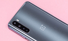 В базе Geekbench заметили OnePlus Clover со Snapdragon 460
