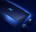 Honor Hunter — игровой ноутбук, который покажут 16 сентября