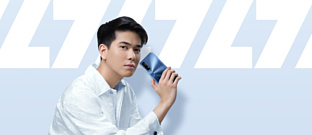 Realme 7i со Snapdragon 662 представят 17 сентября