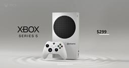 Утечка: Xbox Series S будет стоить $299