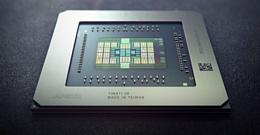 Слух: флагманская видеокарта AMD Big Navi будет стоить $549