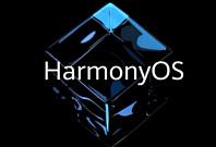 Первый смартфон Huawei с HarmonyOS на борту выпустят в 2021