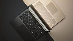 Слух: Microsoft готовит бюджетный 12.5-дюймовый Surface с процессором Intel 10 поколения