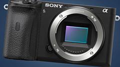Sony покажет беззеркальную камеру A7c 15 сентября