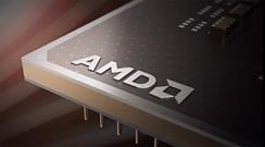 AMD назвала даты анонса процессоров Zen 3 и видеокарт RDNA 2