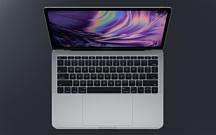 TSMC начнет выпуск 5 нм чипов Apple в конце 2020