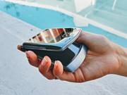 Motorola представила гибкий смартфон Razr 5G