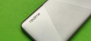 Бюджетный Realme C17 появился в базе Geekbench